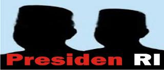 Tugas dan Wewenang Presiden