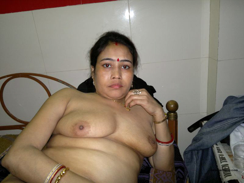 Chennai home sex photo the aunty and her son in law porn photo