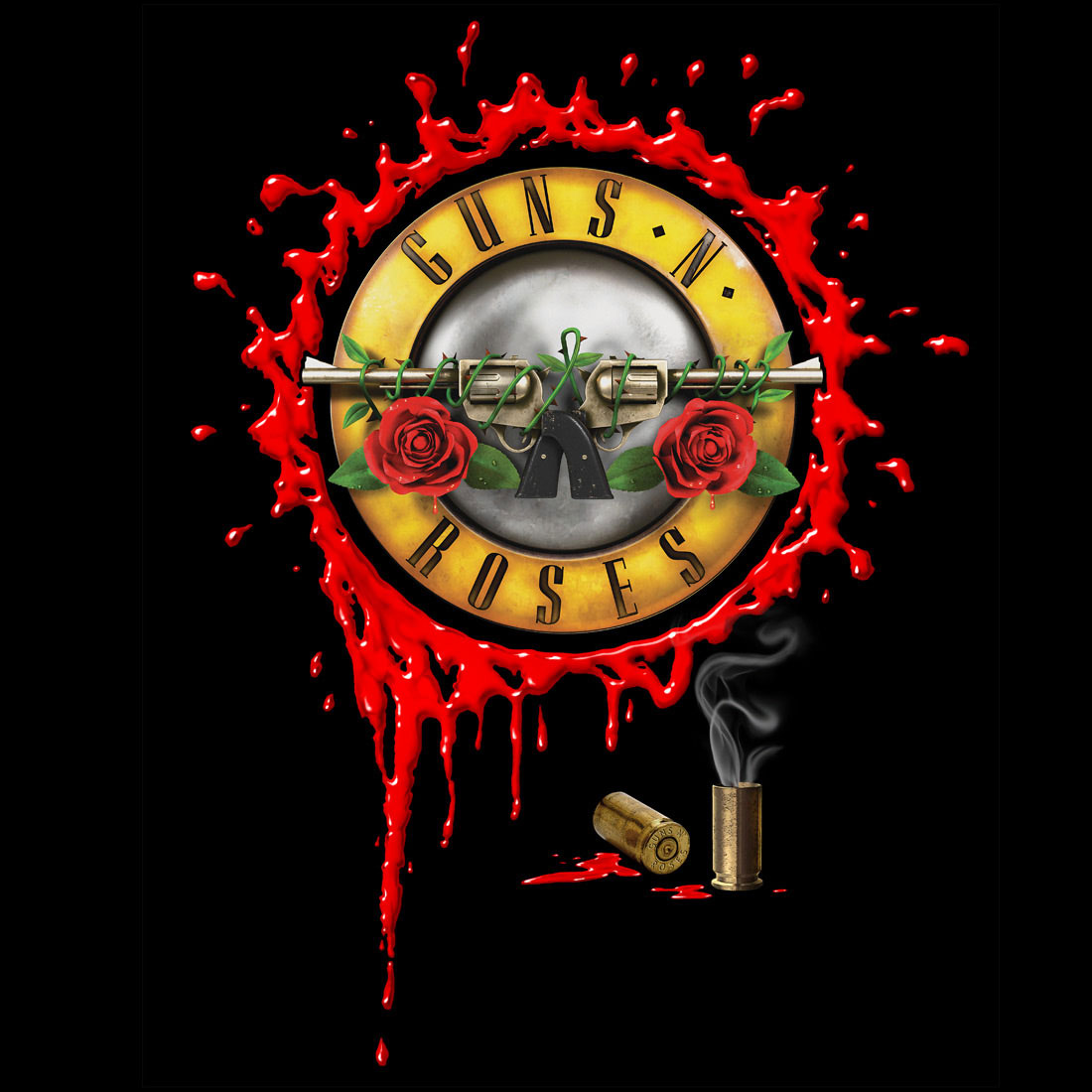 download cd guns n roses the best of