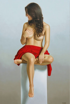 artísticos-de-mujeres