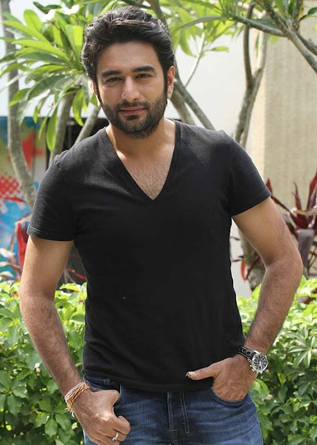 Shekhar Ravjiani Hd - #traffic-club