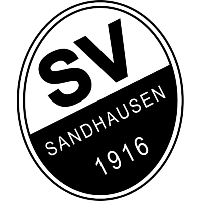 2020 2021 Recent Complete List of SV Sandhausen Roster 2018-2019 Players Name Jersey Shirt Numbers Squad - Position