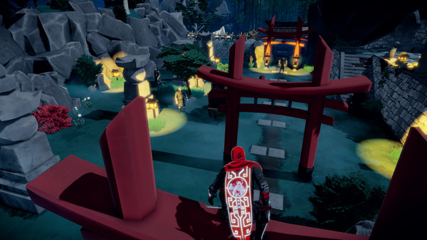 Aragami Setup Download