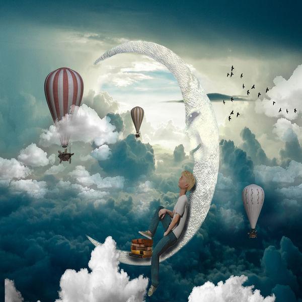 J.kutter – Sailboat – Single