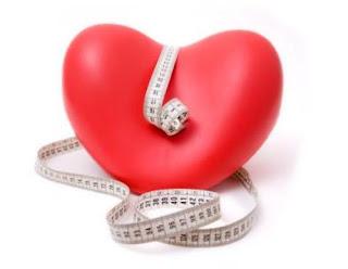 Obat jantung bengkak