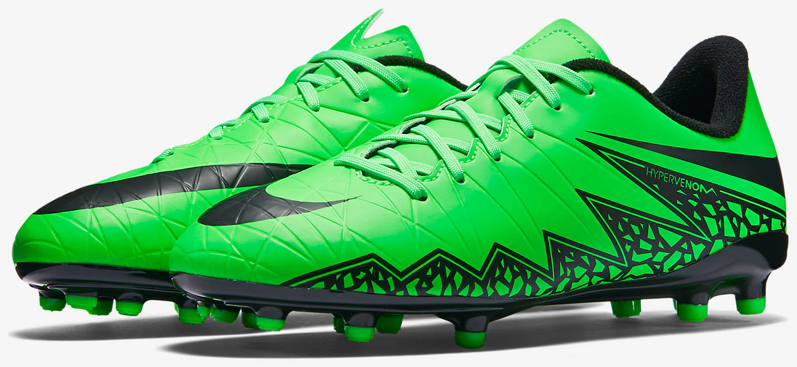 ... and live football b281f 45eeb  top quality nike hypervenom 2015 2016  kids collection released footy h d4500 8f596 c12fc8e7395b6