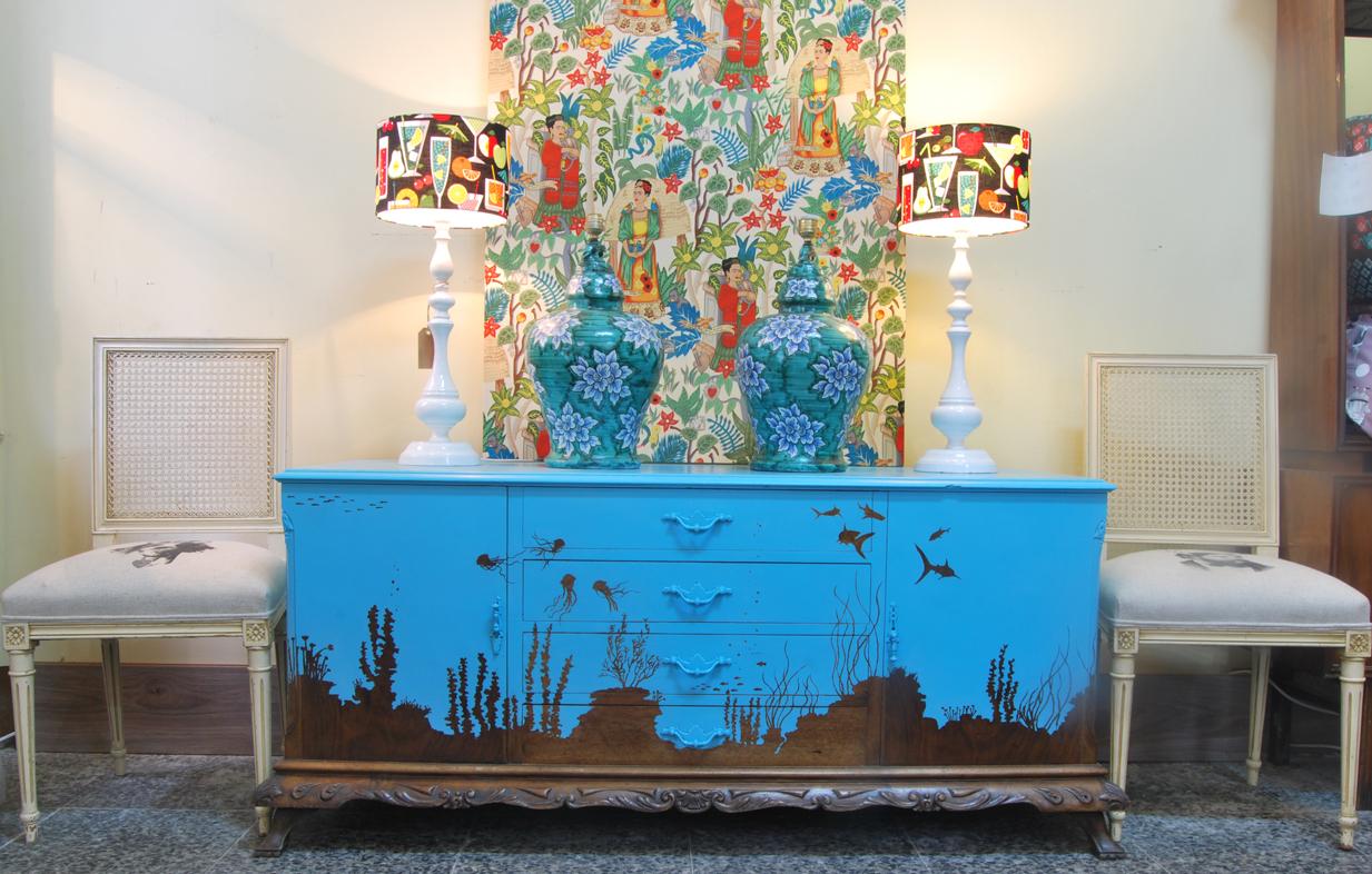 Muebles Personalizados - Muebles Personalizados La Tapicera P Gina 2[mjhdah]http://1.bp.blogspot.com/-0TuvJE0oTFo/USQOkp0Qd8I/AAAAAAAABbE/bqHhU0Ap7mg/s1600/bucolico+3.jpg