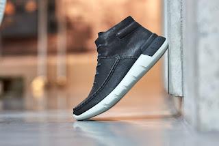 pantofii_ecco_cross_x_pentru_tinute_cool_2