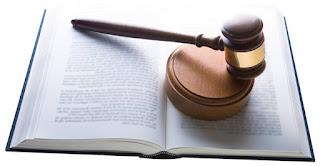 Abogado Penal Mallorca - Asistencia al detenido