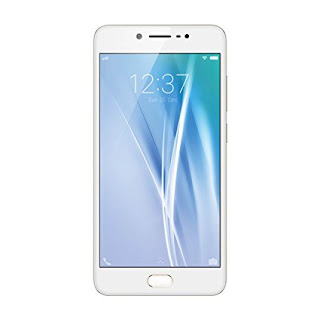 Cara Flash Vivo V5 Bootloop Via SP Flashtool Tested