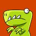 Crazy Dino Park Mod Full Kim Cương Cho Android