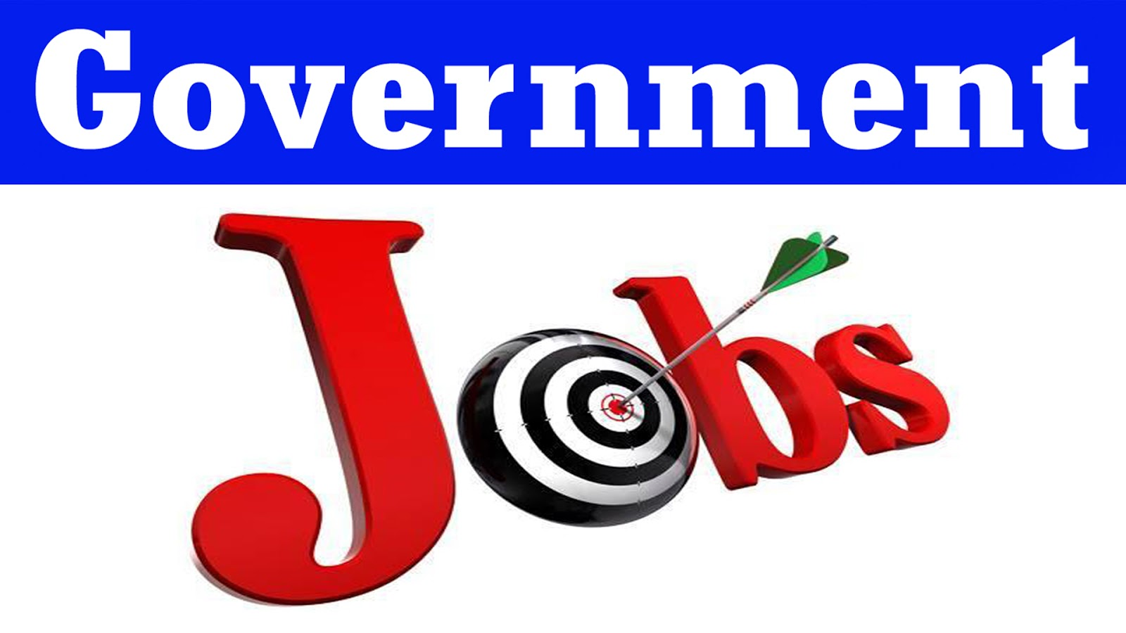 Government Jobs 2018 Upcoming Govt Recruitment Exams Online Form
