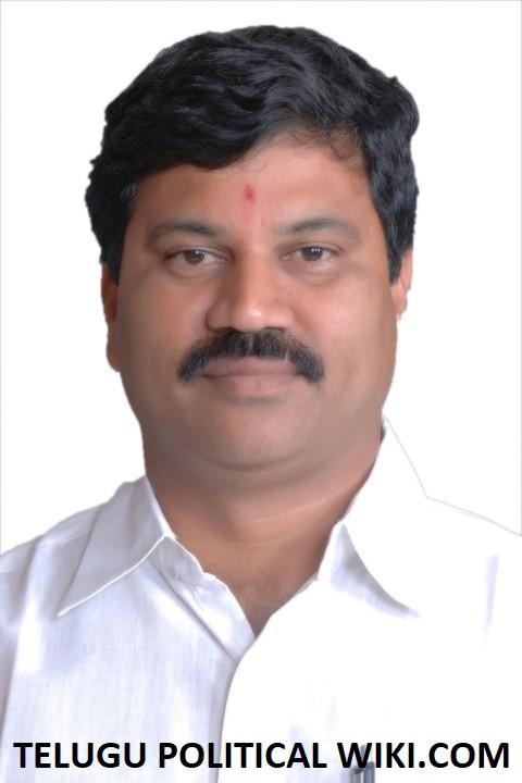 V V Siva Rama Raju (Kalavapudi Siva)