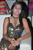 Sai Akshatha Spicy Pics  Exclusive 96.JPG