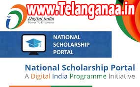 National Scholarships Fresh/Renewal Post Matric Scholarship Online Application Apply