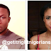 """""""Enough with all the drama and Lies"""" - Tonto Dikeh Married my brother for his money- Churchill's Younger Brother, Gwingz, Reacts"""