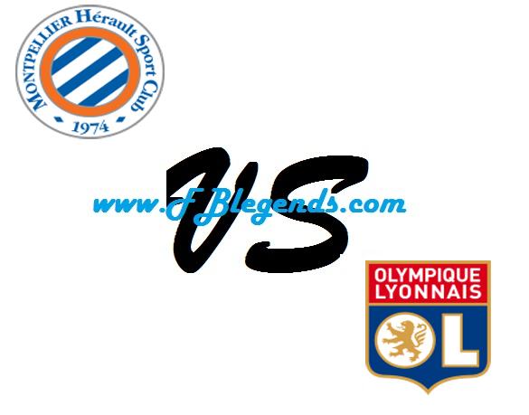 مشاهدة مباراة ليون ومونبلييه بث مباشر الدوري الفرنسي بتاريخ 19-11-2017 يلا شوت olympique lyonnais vs montpellier hsc