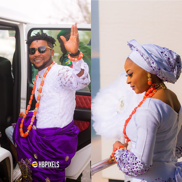 oritse-femi-wedding-photo