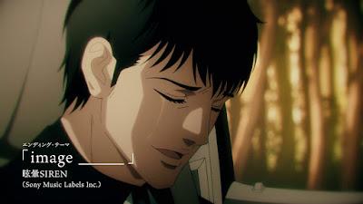 Pet: Terceiro trailer do anime traz prévia da música encerramento