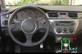 تعليم قيادة السيارات من البداية وحتى الإحتراف - تعليم القيادة بالخطوات التفصيلية -تعلم قيادة السيارات للسيدات -تعلم القيادة على السيارات المانوال(اليدوى)- تعليم قيادة السيارات - كيفية تعلم قيادة السيارات بالصور -  تعلم سياقة السيارات-سواقة السيارات للمبتدئين - مدرسة القيادة -driving cars-driving cars for beginners