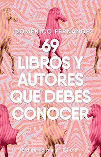 69 Libros Y Autores Que Debe Conocer PDF