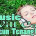 Manfaat ngadengekeun musik nu umum urang rasakeun!
