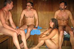 Nudist resort nj