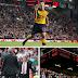 Liverpool Versus Wenger