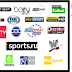 25 New Smart IPTV M3U Playlists 17 December 2018