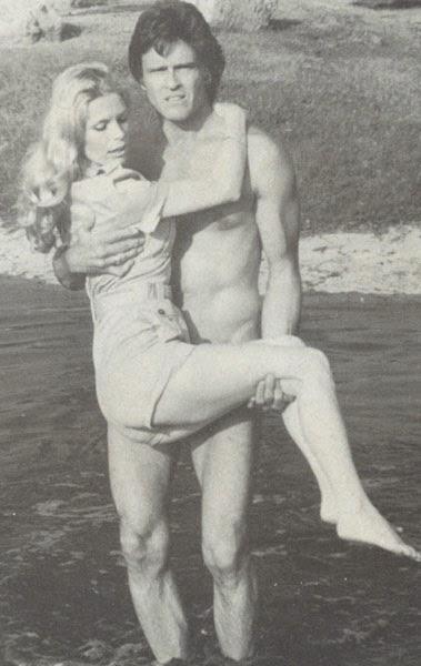 Nudes inc 1964 - 1 part 9