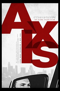 Watch Axis Online Free in HD