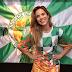 Com presença de Wanessa Camargo, Mocidade realiza Baile do Verde e Branco neste sábado