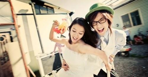 Wgm hyun joong hwangbo eng download zannen
