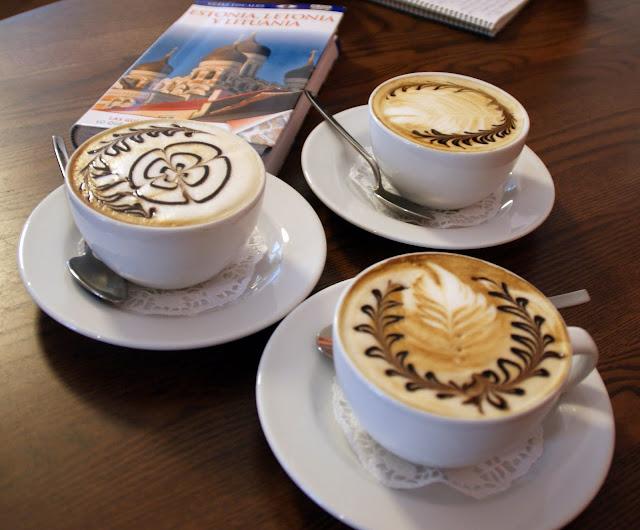 café-de-diseño-en-Riga