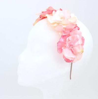 PV 2017 - Coleccion Rosa palo 03 Corona floral