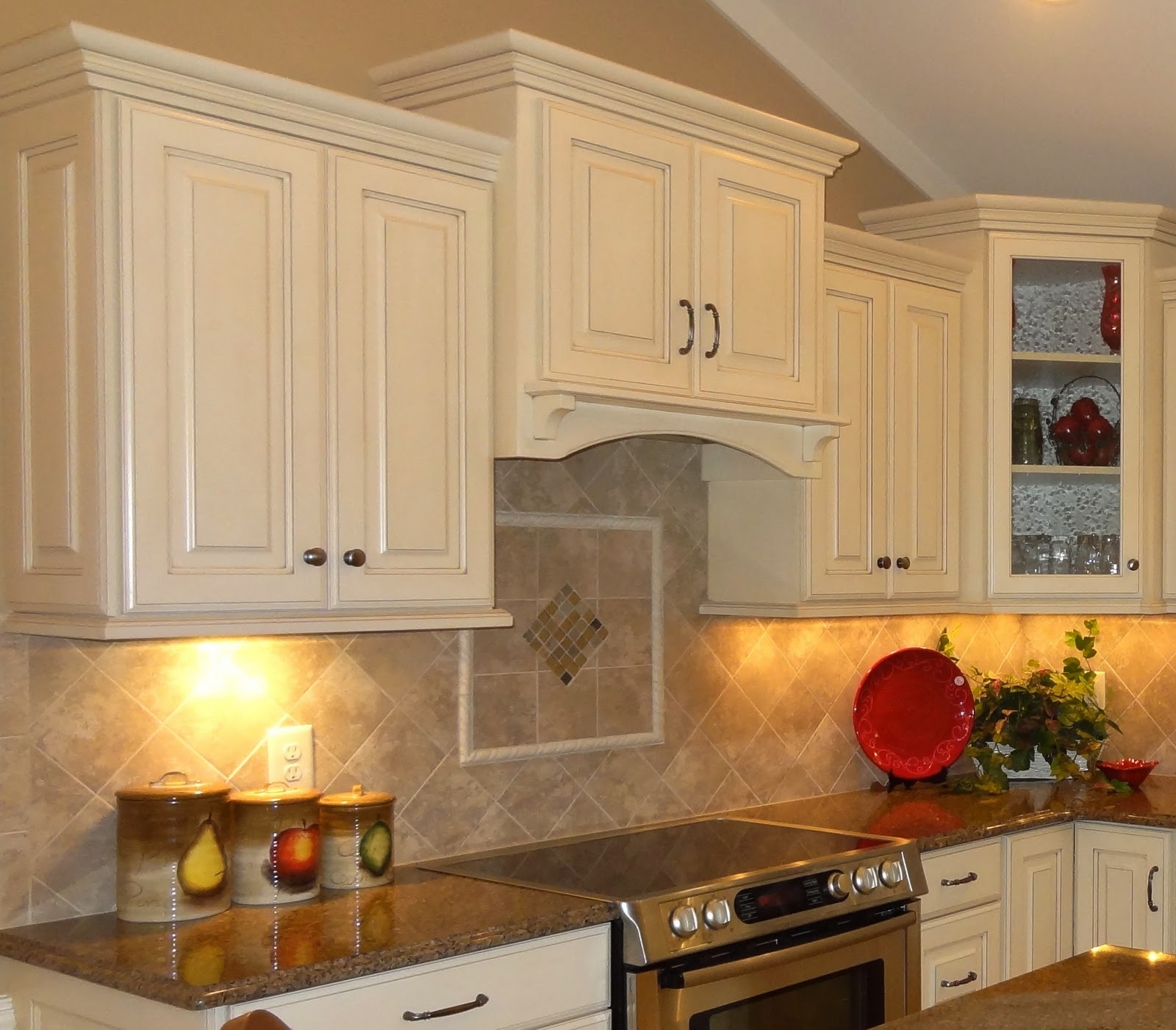 how to update a kitchen on a budget 6 tips and photos for