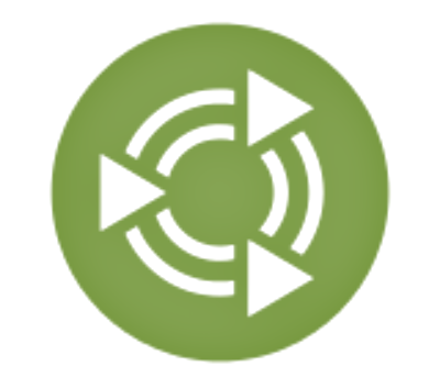 The Ubuntu MATE Logo