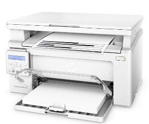 hp-laserjet-pro-mfp-m132nw-printer