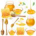 6 remedios caseros para aliviar el dolor de garganta