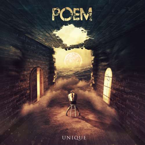 "POEM: Video για το νέο κομμάτι ""False Morality"""