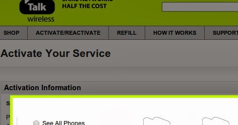 IPhone 5C and 5S Appear to be Headed to Straight talk | Prepaid