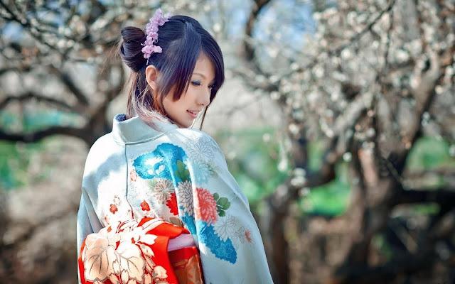 Tips Rahasia Orang Jepang, Sehat Sampai Tua