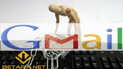 Cara Termudah Mengamankan Akun Google