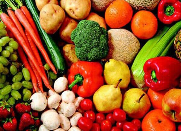 Sách chế độ dinh dưỡng khoa học theo nhóm máu -  bí quyết sống khỏe