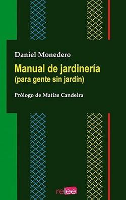 Libros instrucciones de uso manual de jardiner a para for Libros de jardineria