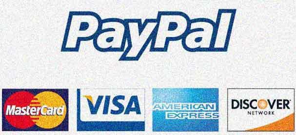 Los agentes de bolsa Forex que aceptan Paypal