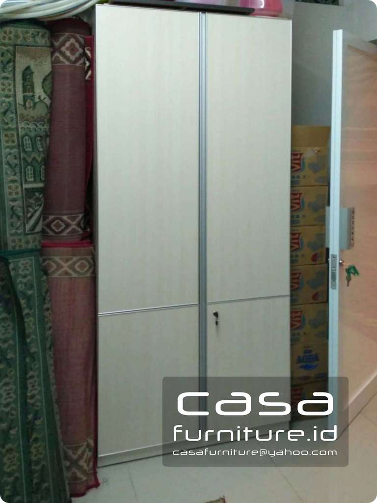 Cara Menghitung Biaya Pembuatan Lemari Pakaian : menghitung, biaya, pembuatan, lemari, pakaian, Furniture, Minimalis,, Lemari, Pakaian,, Kitchen, Tangerang,, Serpong