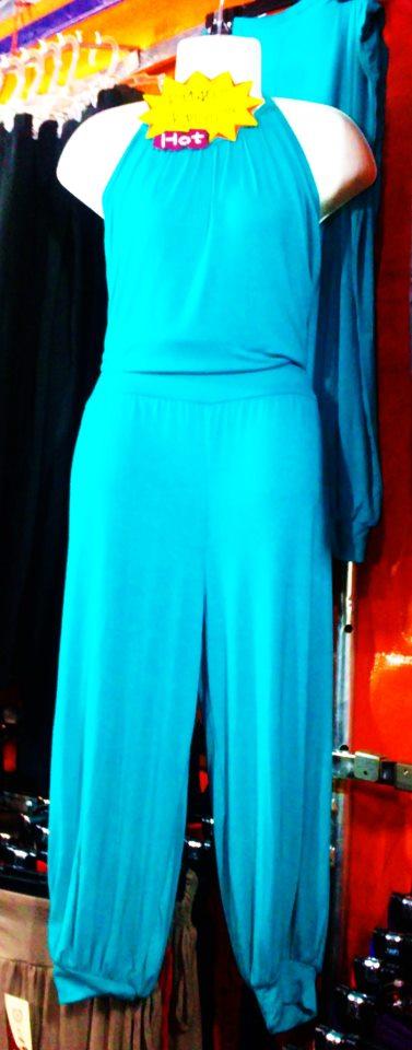 Pemborong Pakaian Kanak Kanak Dan Dewasa Accesories Dan Produk Kecantikan Kids Clothing Various Colours Age 2 12 Years At Rm30 Per Pc
