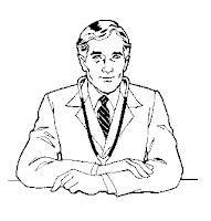 tabletki syrop na kaszel przeciwkaszlowy opinie opinia skuteczny silny