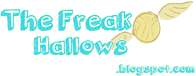 The freak hallows
